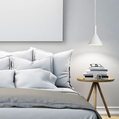 Limente Pyry pendant light Pendant, Bed, Home, Instagram, Stream Bed, Hang Tags, Ad Home, Pendants, Homes