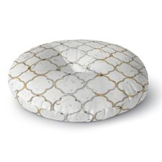 You'll love the Ornate Grid Floor Pillow at Wayfair - Great Deals on all Décor & Pillows products with Free Shipping on most stuff, even the big stuff.