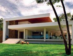 """Ka"""" de tudo um pouco"""": Modelos de casas...muros e fachadas"""
