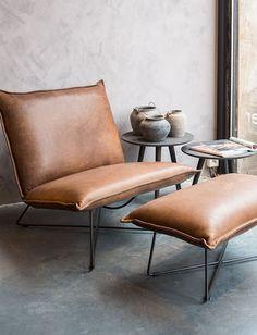 60 Rustic Leather Living Room Furniture Design Inspirations – Home Decor Ideas Living Room Furniture, Home Furniture, Furniture Design, Furniture Chairs, Leather Furniture, Leather Interior, Luxury Furniture, Kincaid Furniture, Furniture Cleaning