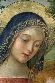 Blessed Mother Mary, Divine Mother, Blessed Virgin Mary, Catholic Prayers, Catholic Saints, Roman Catholic, Catholic Art, Religious Art, Religious Paintings