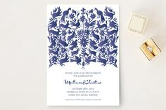 Holiday Photo Cards, Wedding Invitations, Save The Date Cards & Birth Announcements   Minted