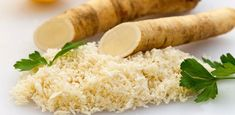 What to Do with All That Leftover Horseradish From the Seder Healthy Life, Healthy Living, Rolling Pin, Sweet Potato, Natural Remedies, Cancer, Rolls, Easy Meals, Rice