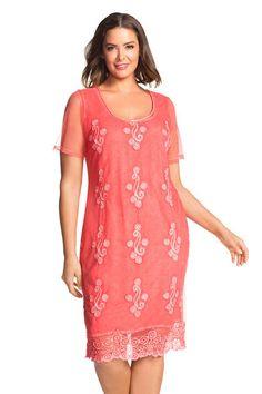 503645466f924 Love this contrasting skirt. Buy Sara Wrap Skirt online