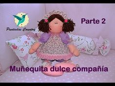 35cm Comfortable And Easy To Wear Rosa Evelyn Muñeca De Trapo Yt Juguetes