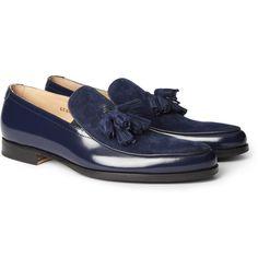 Sock Shoes, Slip On Shoes, Men's Shoes, Shoe Boots, Double Monk Strap Shoes, Derby, Gentleman Shoes, Mens Fashion Shoes, Men's Fashion