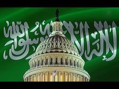 JASTA blowback: Saudis threaten to pull billions from US economy, could ...
