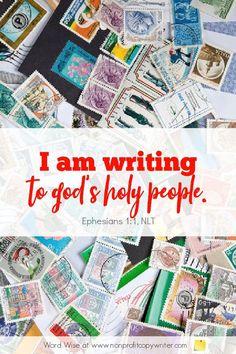 The Writer's Platform: a #devotional for #writers with Word Wise at Nonprofit Copywriter #FreelanceWriting #WritingTips Easy Writing, Start Writing, Writing A Book, Writing Tips, Words For Writers, Biblical Inspiration, Copywriter, Strategic Planning, Writing Process