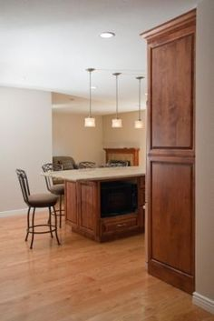 """Go to our """"Award Winning Santa Clara Whole House Renovation & Addition"""" board to see the entire project. Valley Home Builders"""