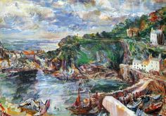 Oskar Kokoschka ~ Expressionist painter   Tutt'Art@   Pittura * Scultura * Poesia * Musica  