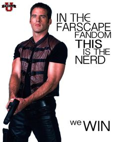 benbrowder: We certainly do! Best Sci Fi Shows, Sci Fi Tv Shows, Sci Fi Series, Great Tv Shows, Movies And Tv Shows, Ben Browder, Sci Fi Books, Comic Books, Science Fiction