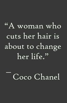 22 Trendy Quotes About Change Hair Truths New Quotes, Change Quotes, Motivational Quotes, Life Quotes, Inspirational Quotes, New Hair Quotes, Quotes About Hair, Hair Qoutes, Peace Quotes