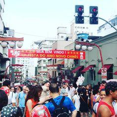 """Av Liberdade  (@gehscorreia) no Instagram: """"Bem vindo ❤😍🌎"""""""