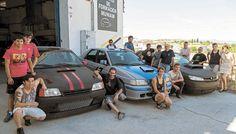 Hoy en DN+: Del desguace a coche de rally, por @rubenelizari  ... - http://www.vistoenlosperiodicos.com/hoy-en-dn-del-desguace-a-coche-de-rally-por-rubenelizari/