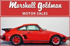 Cars for Sale: Used 1988 Porsche 911 Turbo Coupe for sale in Warrensville Heights, OH 44128: Coupe Details - 430527116 - Autotrader