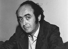 Rádio Base: Cultura lembra 40 anos da morte de Vladimir Herzog...