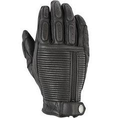 Roland Sands Design Diesel Gloves