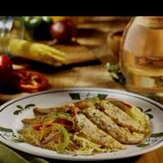 http://www.recipesecrets.net/blog/recipes/copycat-olive-garden-chicken-scampi/