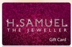 H_Samuel_Gift_Card.gif_resized_x_240.jpeg (240×158)