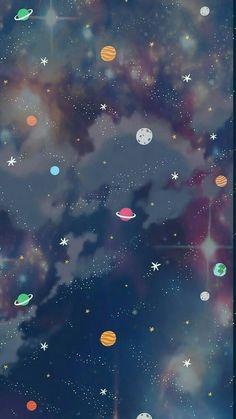 galaxy wallpaper pastel phone wallpapers iphone wallpaper various - 03 iphone wallpaper various - 03 Wallpaper Pastel, Iphone Background Wallpaper, Aesthetic Pastel Wallpaper, Kawaii Wallpaper, Dark Wallpaper, Cartoon Wallpaper, Disney Wallpaper, Iphone Backgrounds, Mobile Wallpaper