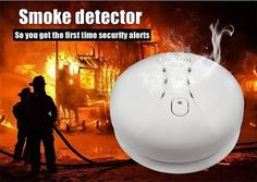 Shop Various safety products against Fire - fire smoke alarms, Smoke- carbon monoxide alarms,Fire blankets Gas Masks.Water Flooding Alarms at best price. https://squared4safety.com/ Personal security products,Home Child proofing and Intruder alarm products.