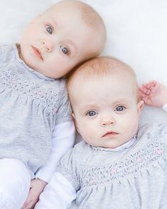 Zwilling, Geschwister, Twins, Twin, süße Kinder, Baby, Babies, Mutter sein
