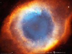 Isten szeme 3