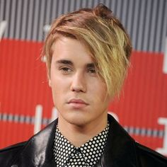 Justin Bieber reveals the real reason why his relationship wth Selena Gomez didn't last