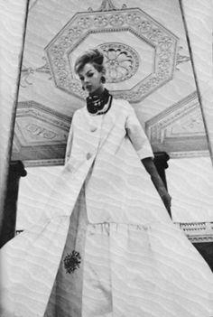 Jean Shrimpton, Nostalgic Images, David Bailey, Classy Chic, Best Model, Top Models, Supermodels, Classic Style, Queens