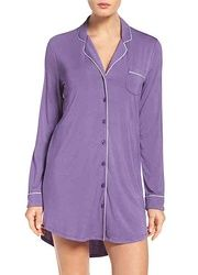 Nordstrom Lingerie 'Moonlight' Nightshirt found on sale at NORDSTROM 3 days ago
