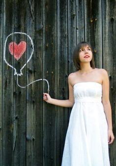 Günstig in Köln heiraten: Low-Budget-Hochzeiten richtig planen