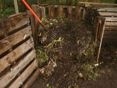 Permaculture, Gardening, Wood, Crafts, House, Ideas, Madeira, Woodwind Instrument, Home