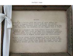 Blog-Image-7-Perfect-Poem1.jpg (720×555)