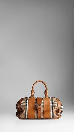 Gorgeous burberry satchel handbag Read more about ~  handbags   burberrycrossbody Burberry Purse d09a5d0567f57