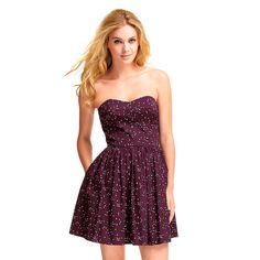 Jack Wills Keynsham Dress Strapless Dress Formal, Formal Dresses, Women's Dresses, Fashion Beauty, Mens Fashion, Jack Wills, Christmas Fashion, British Style, Playsuits