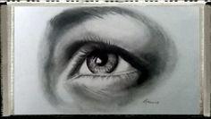 My Eye...