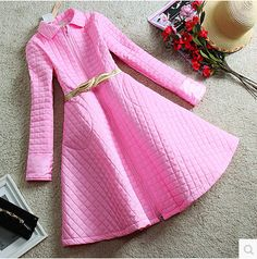 Cheap Down & Parkas on Sale at Bargain Price, Buy Quality jacket waterproof, jacket silk, jacket diy from China jacket waterproof Suppliers at Aliexpress.com:1,Filling:White goose down 2,collar type:peter pan collar 3,age group:25 - 29 age 4,Down Content:80% 5,Pattern Type:Plaid