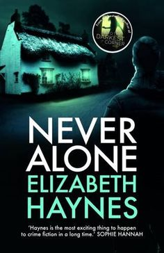 Elizabeth Haynes new psychological thriller is a brilliantly suspenseful and shocking story in which nothing is at it seems, but everything is at stake.