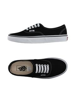 4c5c15f001fa 97 Best Vans shoes images