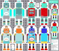 robots_toy_template_highres.png (3150×2700)