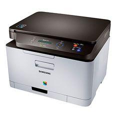 Samsung Xpress C460W Wireless Multifunction Color Laser Printer, http://www.amazon.com/dp/B00I2XTPC6/ref=cm_sw_r_pi_awdm_xs_j7mjyb8QH1ST8