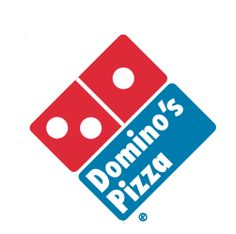Join Domino's eClub for Exclusive Benefits