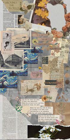 Cocoppa Wallpaper, Iphone Wallpaper Themes, Iphone Wallpaper Tumblr Aesthetic, Cute Patterns Wallpaper, Aesthetic Pastel Wallpaper, Tumblr Wallpaper, Wallpaper Backgrounds, Aesthetic Wallpapers, Whats Wallpaper