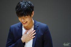 Mr Kang, Kang Haneul, Heart Eyes, Kdrama, 21st, Baby Boy, Babies, Actors, Film
