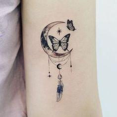 Link tattoo # # # tattoodesening tattoomodel is eskişehirdövmec of the # # # ankara opium eskişehir # kütahya # # # Izmir to Istanbul Dope Tattoos, Girly Tattoos, Mini Tattoos, Unique Tattoos, Beautiful Tattoos, Body Art Tattoos, Small Tattoos, Feminine Arm Tattoos, Stomach Tattoos