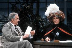 the tonight show with johnny carson | The Tonight Show Starring Johnny Carson | All-TIME 100 TV Shows | TIME ...