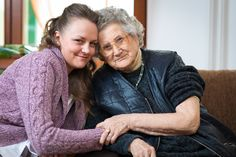Live-In Home Care in San Diego with Love Right Home Care. 24/7 Monitoring and daily activities. Live-In Home Care Professional Caregivers, personal care.