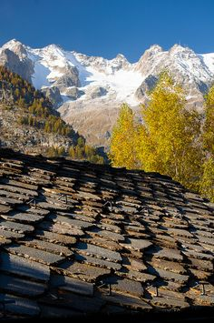 Courmayeur Piemonte Italia | par bautisterias Piedmont Italy, Sea To Shining Sea, Need A Vacation, To Go, Ice, World, Travel, Manaus, National Anthem