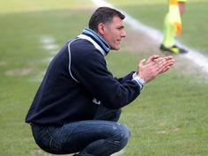 Serie A: Calcio Catania, via Maran arriva Pellegrino - http://www.lavika.it/2014/04/esonero-maran/