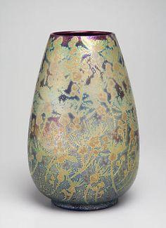 """""""Les Fleurs Dorées C0223 - Clément Massier - Works"""", - Jason Jacques"""